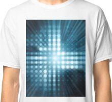 Fence Light Classic T-Shirt