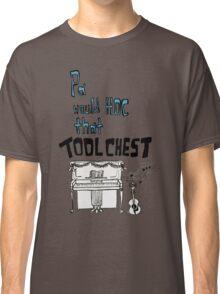 Emmet Otter approves Classic T-Shirt