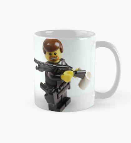 SGT Coffee Mug