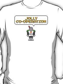 Solaire of Pixelstora T-Shirt