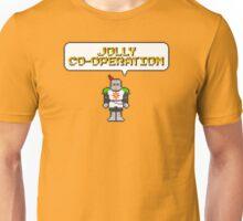 Solaire of Pixelstora Unisex T-Shirt