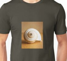 Natural Perfection Unisex T-Shirt