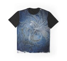 The Atlas of Dreams - Color Plate 1 Graphic T-Shirt