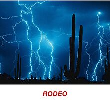 Travis Scott Rodeo by everyday09