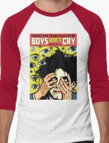 TFTS | Boys T-Shirt