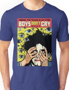 TFTS   Boys Unisex T-Shirt