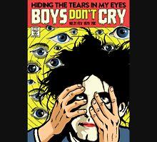 TFTS | Boys Unisex T-Shirt