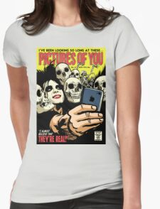 TFTS | Pictures T-Shirt