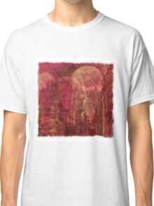 The Atlas of Dreams - Color Plate 3 Classic T-Shirt