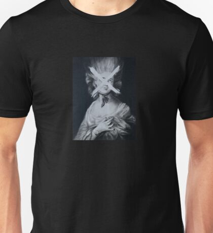 tribute to keith Unisex T-Shirt