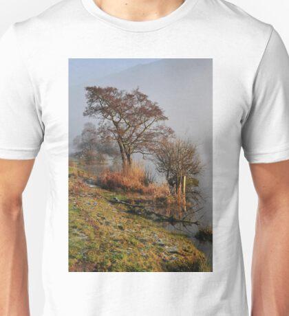 Ullswater Unisex T-Shirt