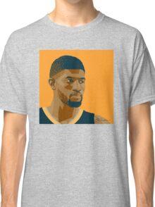 Paul George Classic T-Shirt