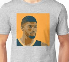 Paul George Unisex T-Shirt