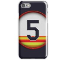 5 - Bags iPhone Case/Skin