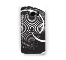 The Twilight Zone : BW // DJ Coque et skin Samsung Galaxy
