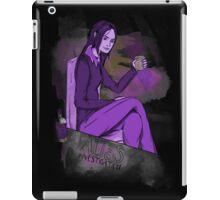 Ladies Night iPad Case/Skin