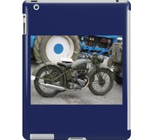 More Toys For Boys............ iPad Case/Skin