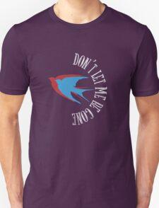 Goner T-Shirt