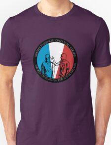 Kill Mind T-Shirt