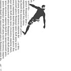 T11 Typography Climbing by staz