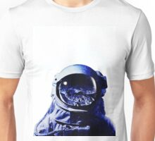 Spacer Unisex T-Shirt