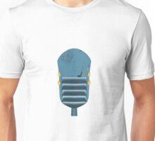 Malcolm II Unisex T-Shirt