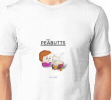 Presu y teje Unisex T-Shirt