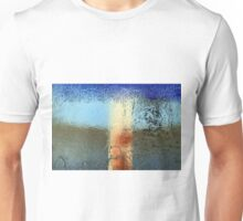 Looking Through The Eyes Of A Child Unisex T-Shirt
