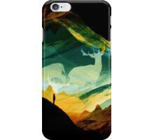 Native Dream Catchers iPhone Case/Skin
