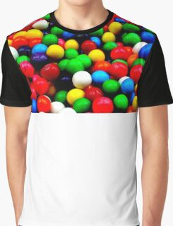 Sweet. Graphic T-Shirt