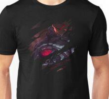 Sion  Unisex T-Shirt