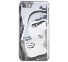 The Buddha iPhone Case/Skin