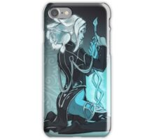 All Roses have Thorns iPhone Case/Skin