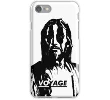 jesus saves i spend design by LondonDrugs iPhone Case/Skin