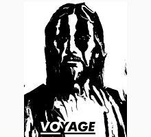 jesus saves i spend design by LondonDrugs Unisex T-Shirt