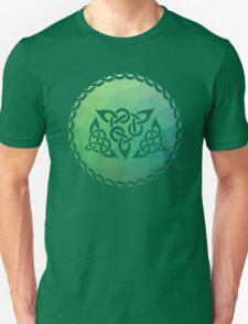 Celtish Unisex T-Shirt
