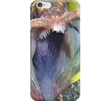 amazing11 iPhone Case/Skin