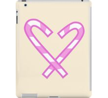 My little Pony - Twist Cutie Mark iPad Case/Skin
