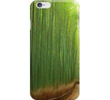 amazing17 iPhone Case/Skin