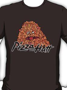 Pizza The Hutt - Spaceballs - Pizza Hut T-Shirt