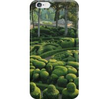 amazing24 iPhone Case/Skin
