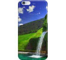 amazing31 iPhone Case/Skin