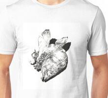 Natural History - Fish Unisex T-Shirt