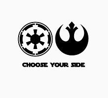 Star Wars - Rebel & Empire T-Shirt
