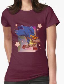 Geno T-Shirt