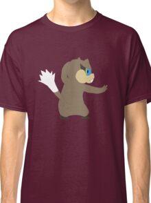 Patrat is watching you~ Classic T-Shirt