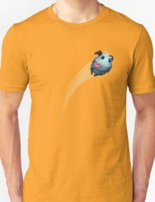 LEAGUE OF LEGENDS: FLYING PORO  Unisex T-Shirt