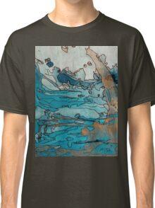 Water's Edge Classic T-Shirt