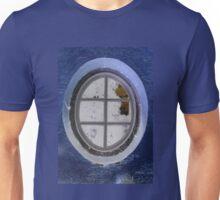 The Magical Window Unisex T-Shirt