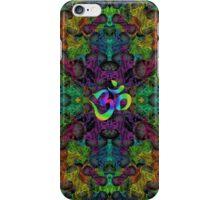 Rainbow Concious iPhone Case/Skin